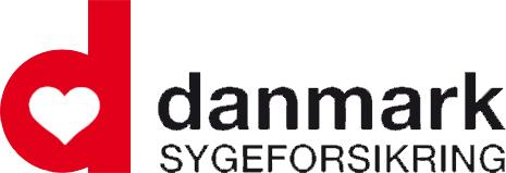 dan_logo_med-tekst